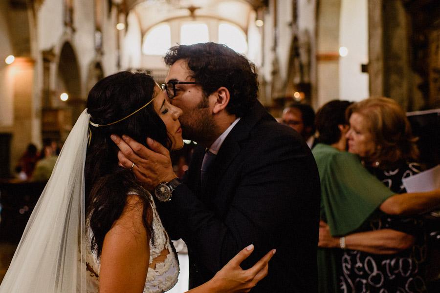 casamento-pousada-amares-013