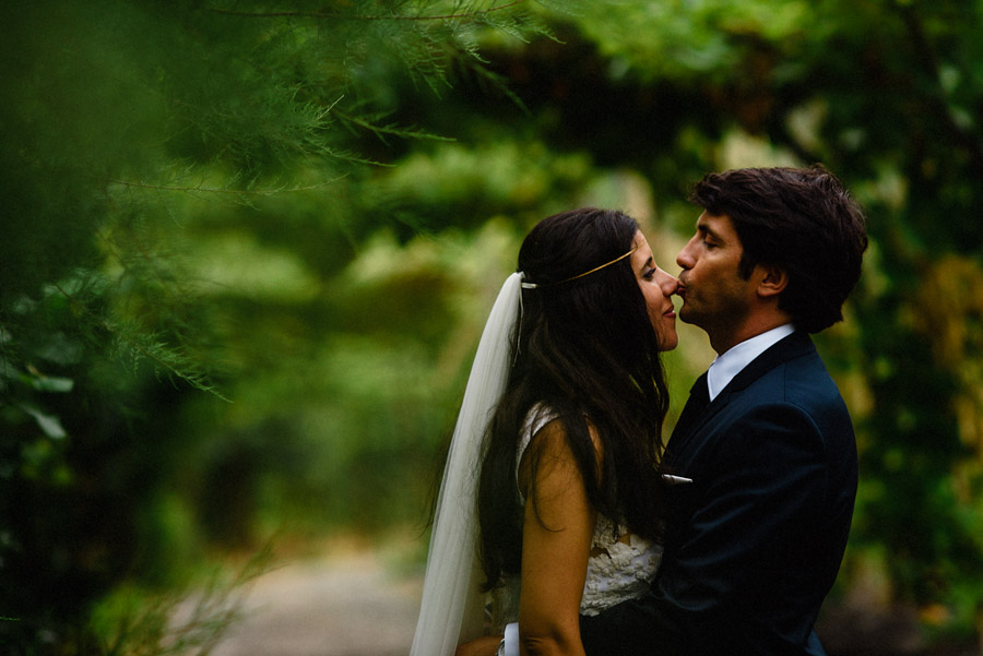 casamento-pousada-amares-025