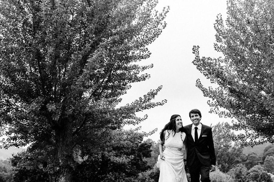 casamento-pousada-amares-028