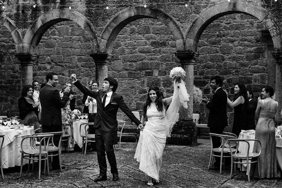 casamento-pousada-amares-029