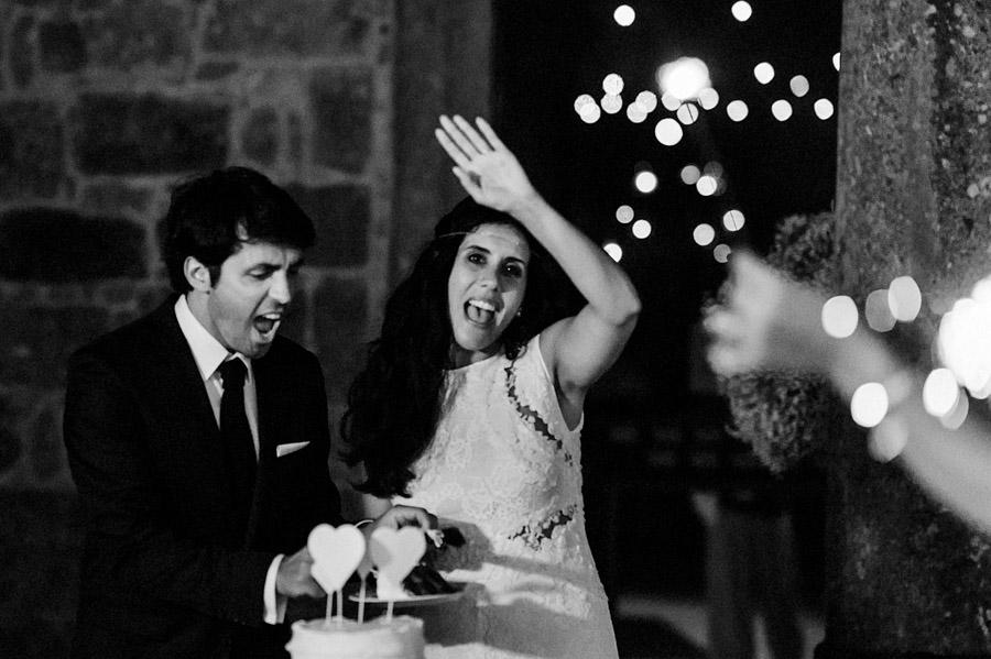 casamento-pousada-amares-030