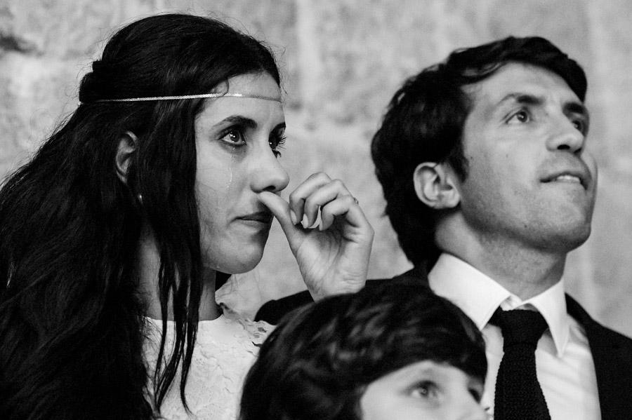 casamento-pousada-amares-032
