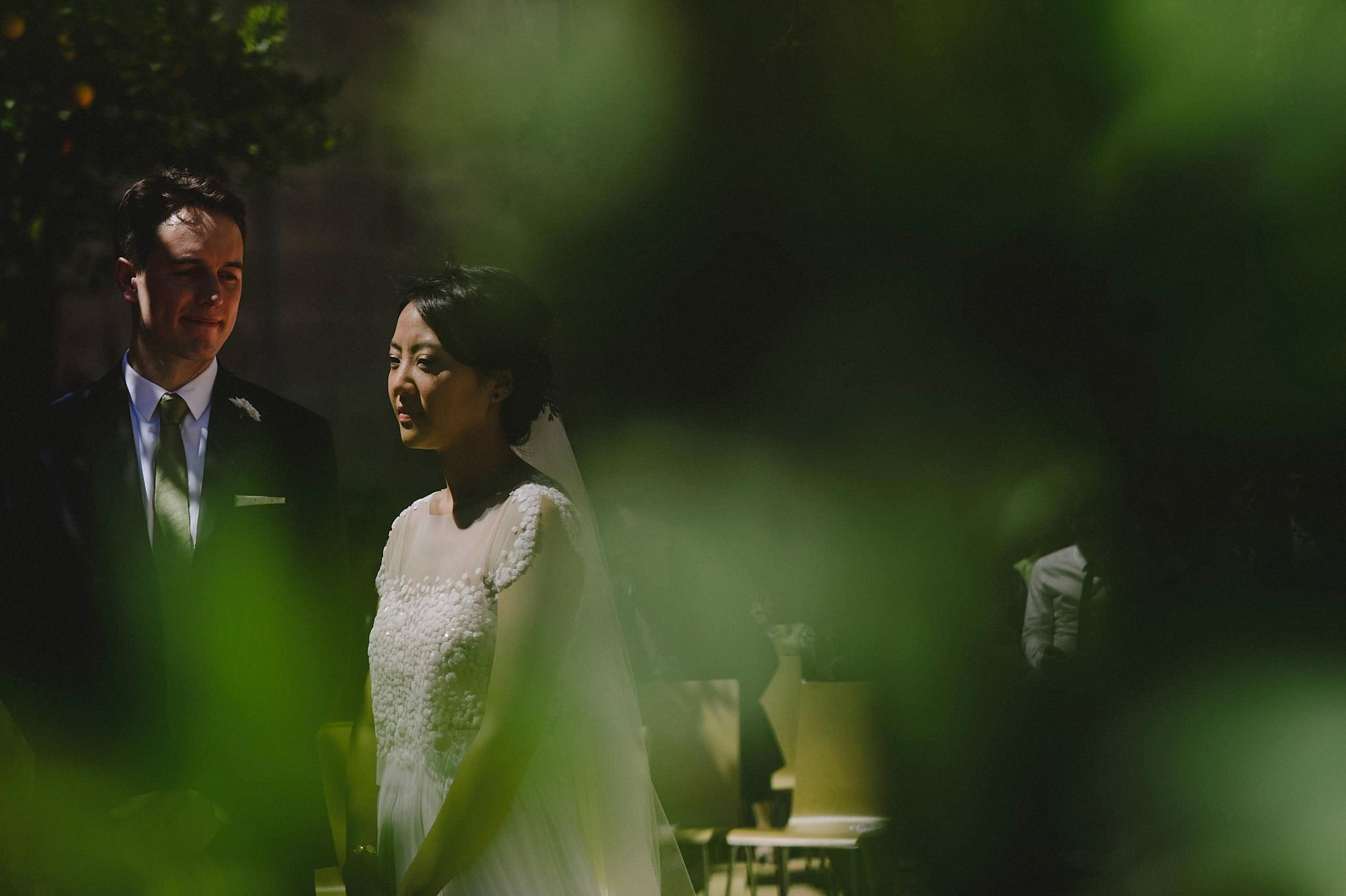destination-wedding-portugal-14