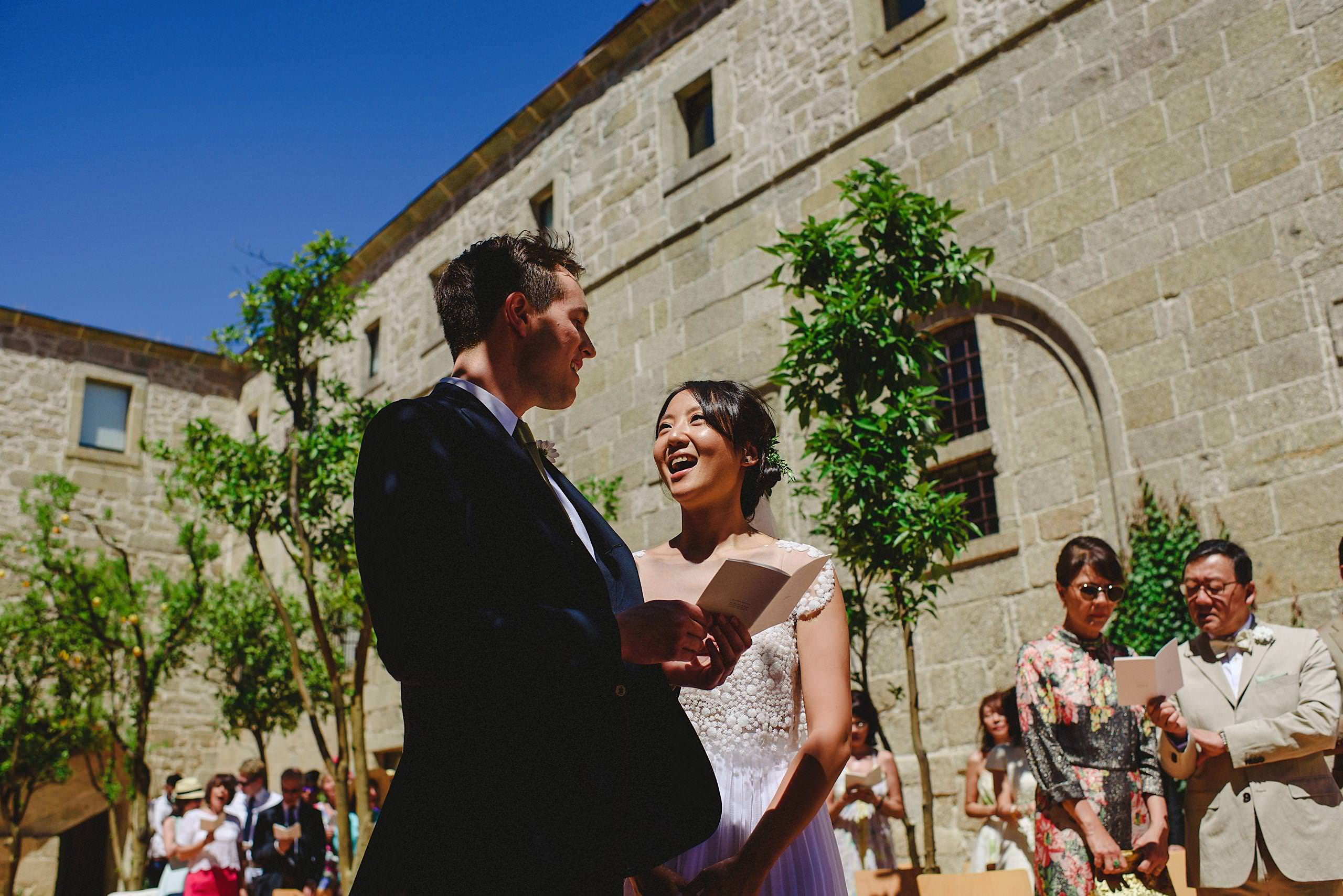 destination-wedding-portugal-15