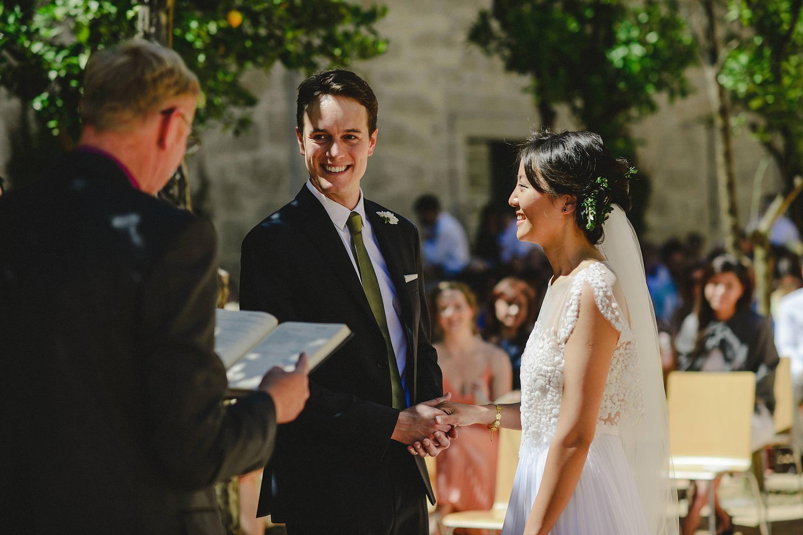 destination-wedding-portugal-16