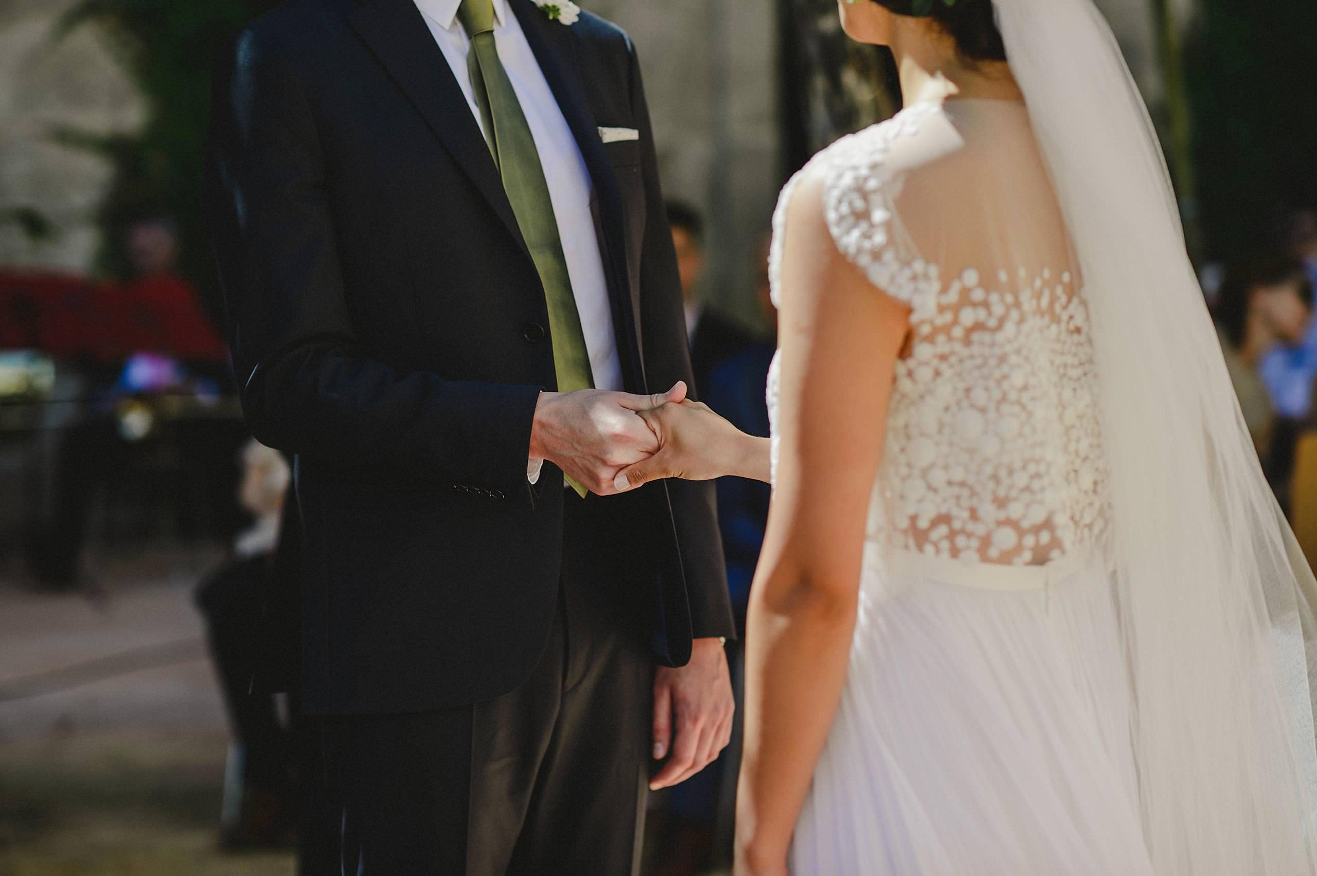 destination-wedding-portugal-18