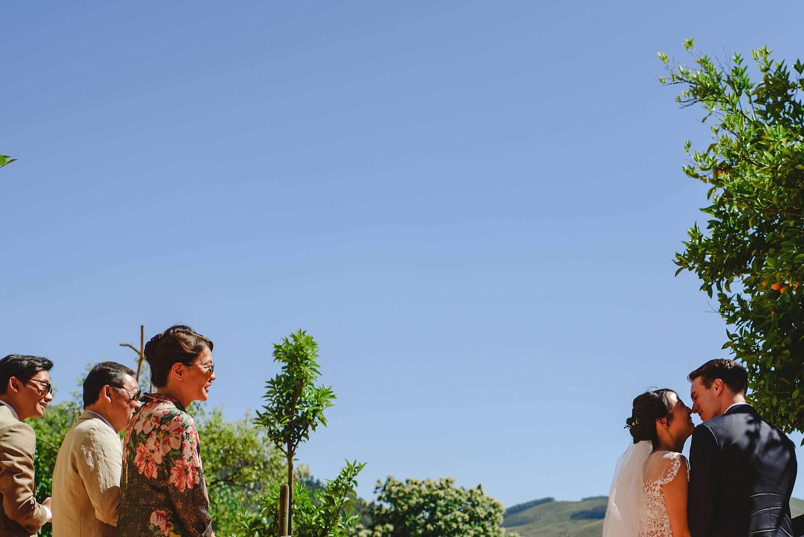 destination-wedding-portugal-20