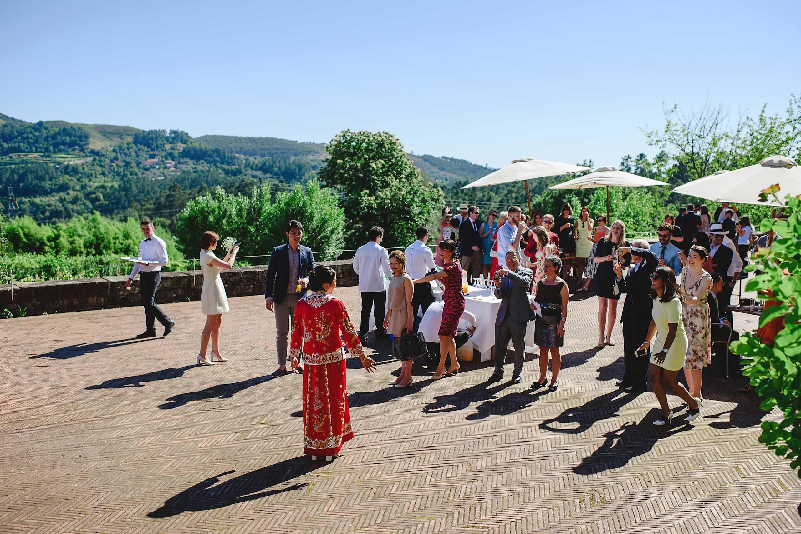 destination-wedding-portugal-29