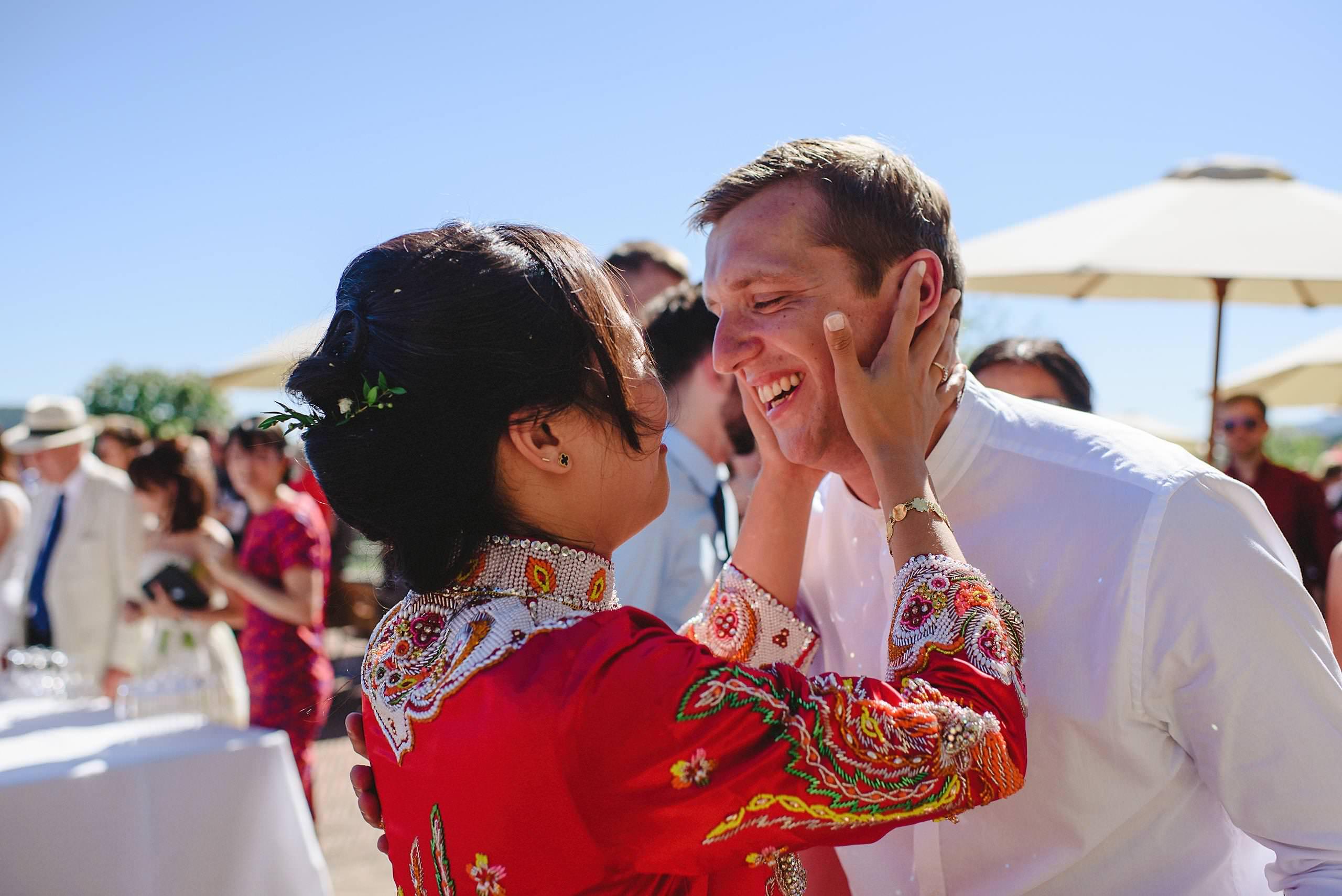 destination-wedding-portugal-30
