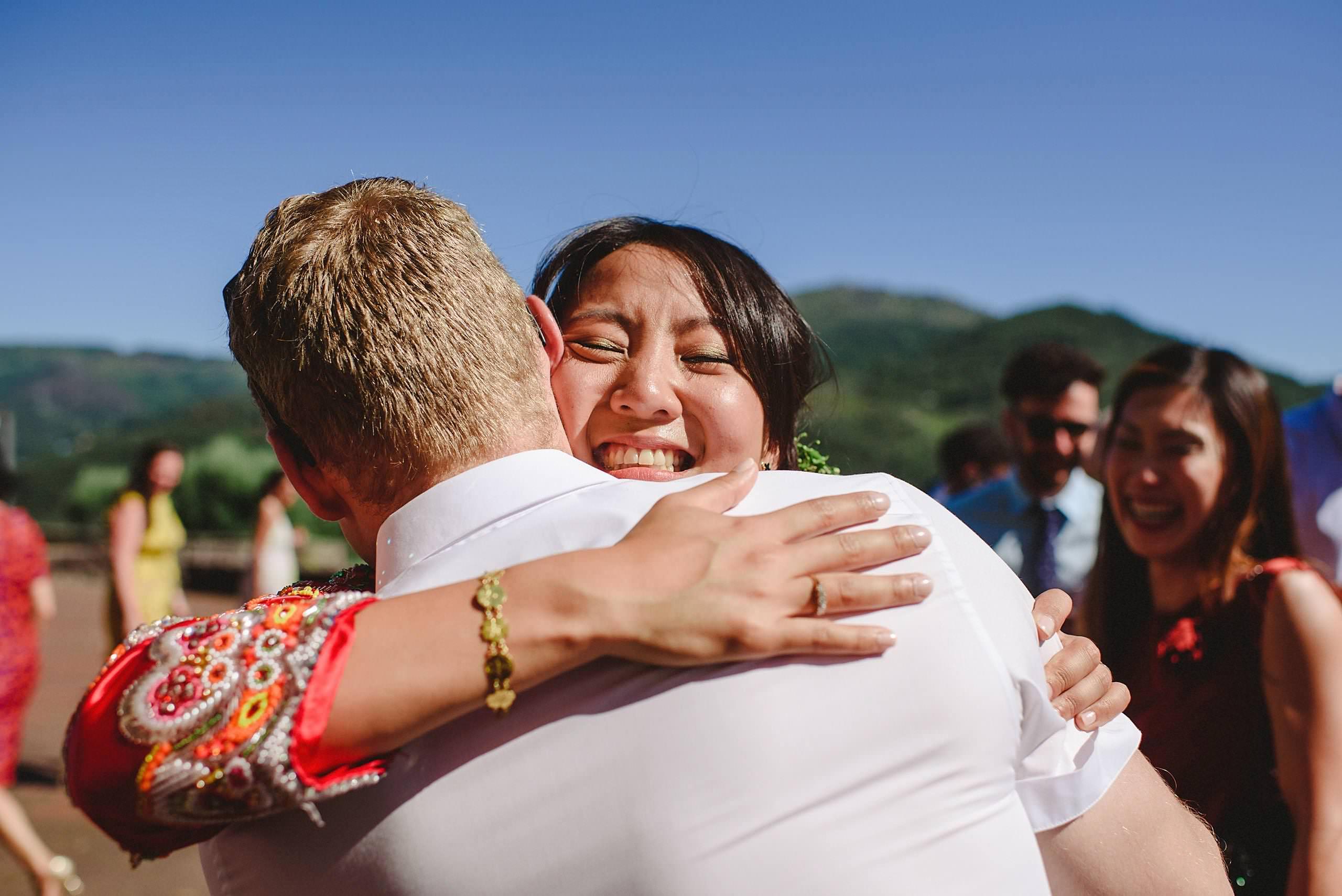 destination-wedding-portugal-31