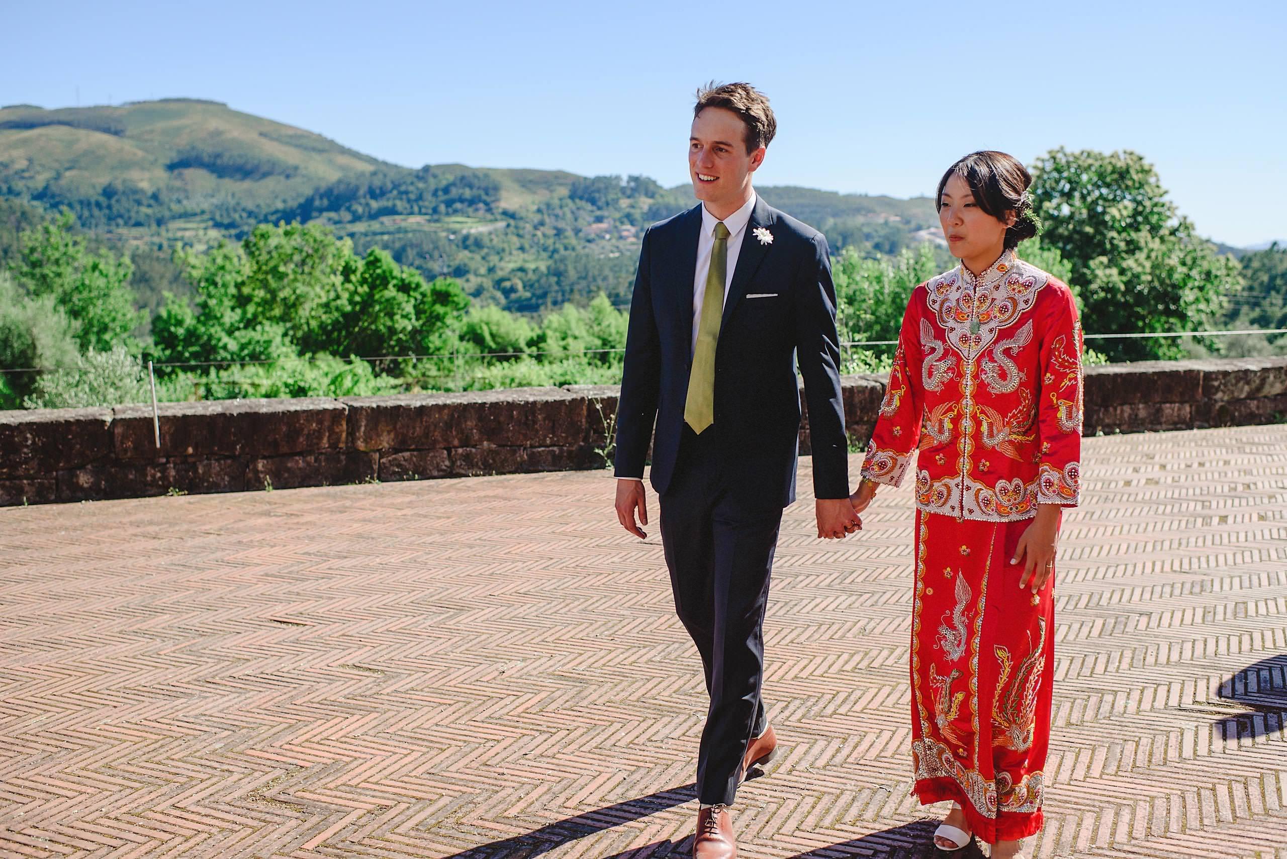 destination-wedding-portugal-32