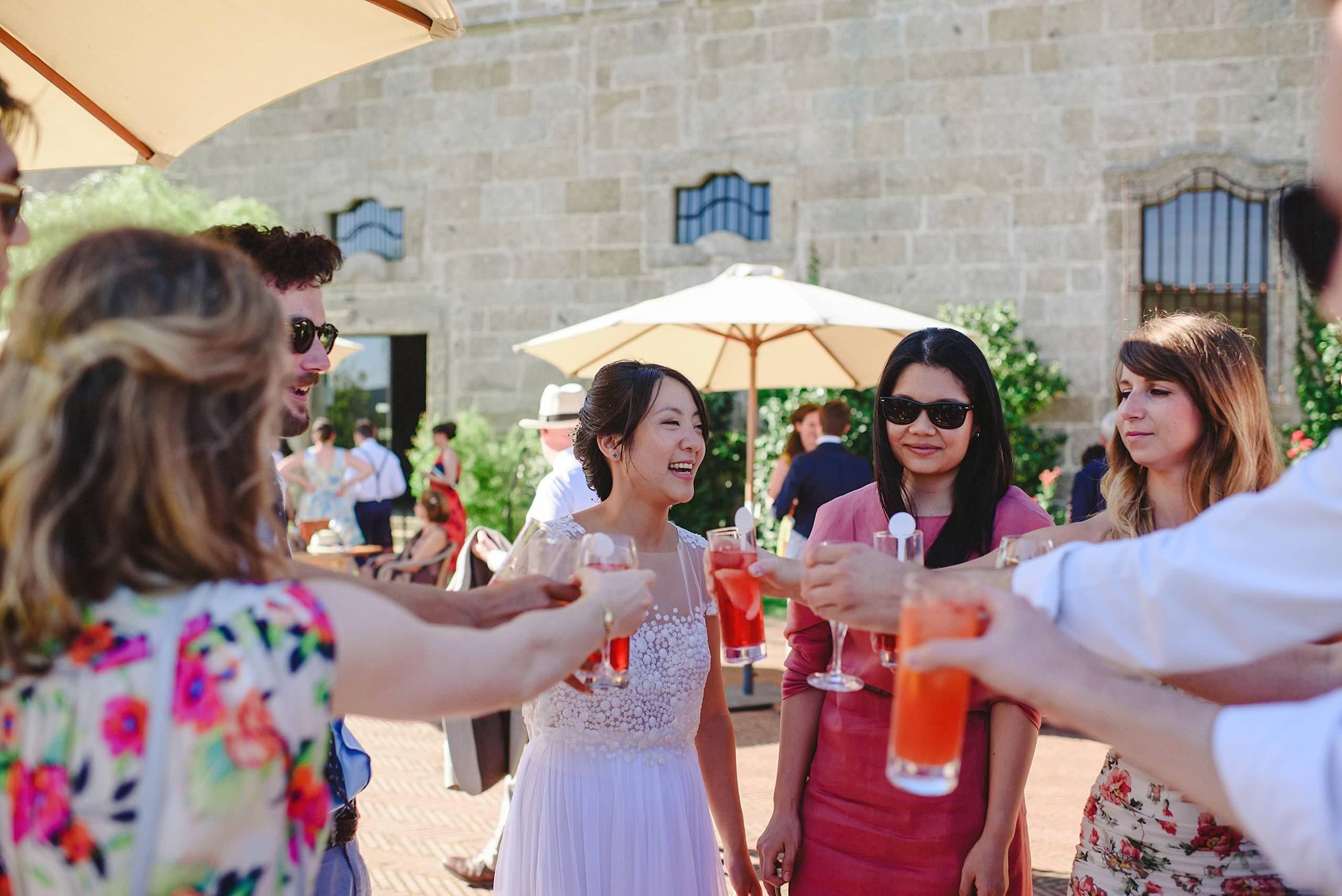 destination-wedding-portugal-40