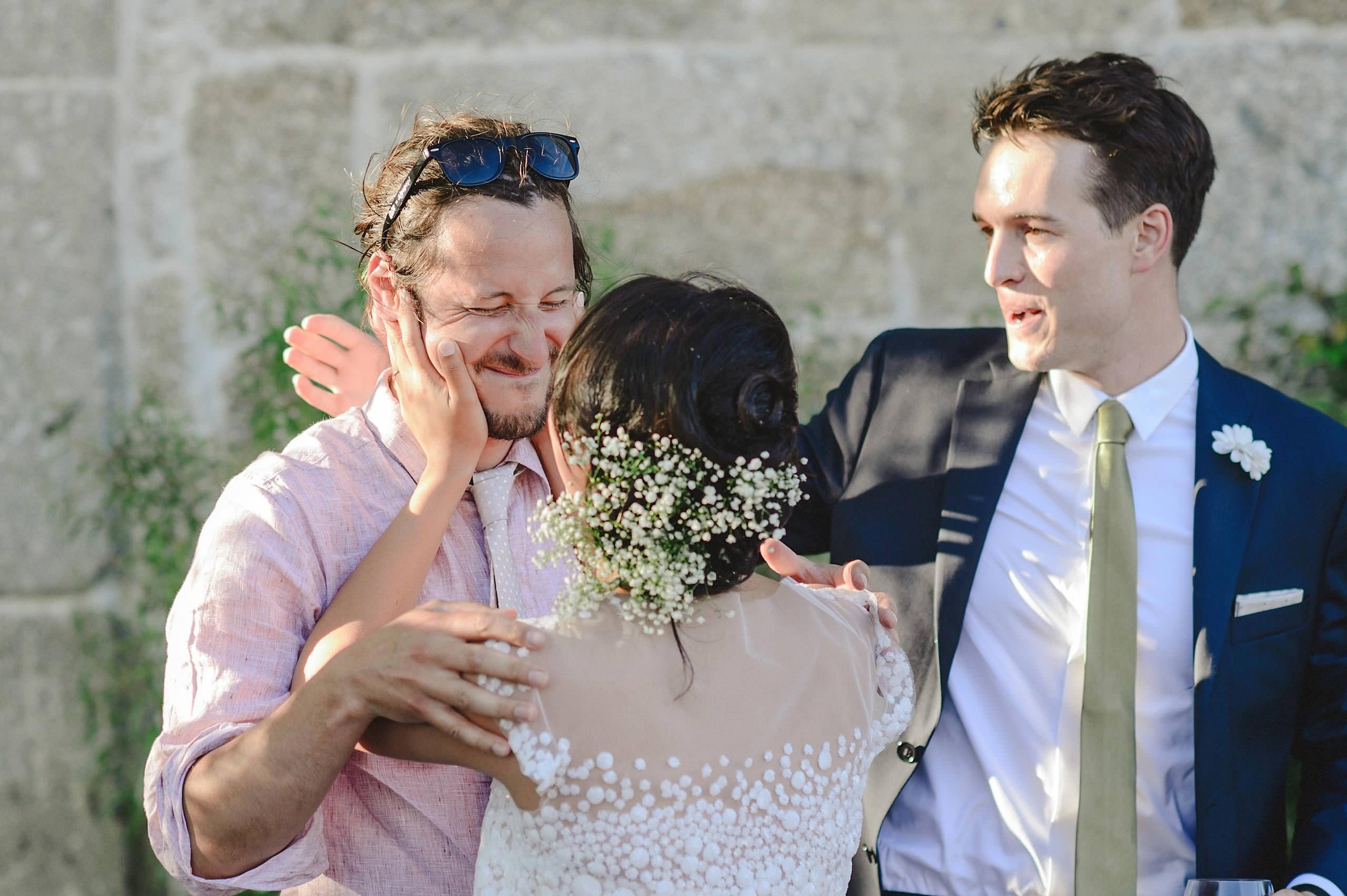 destination-wedding-portugal-46