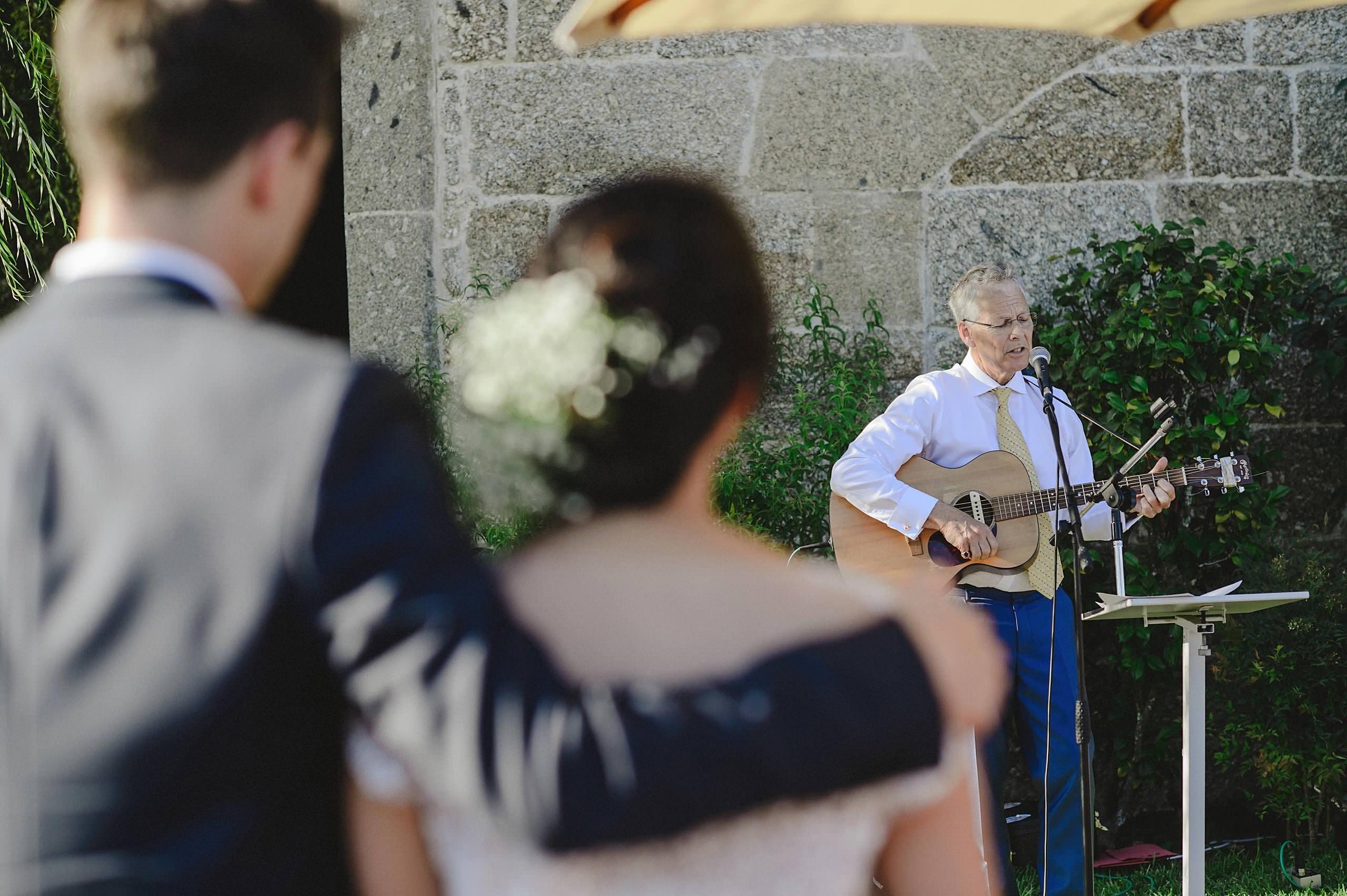 destination-wedding-portugal-47