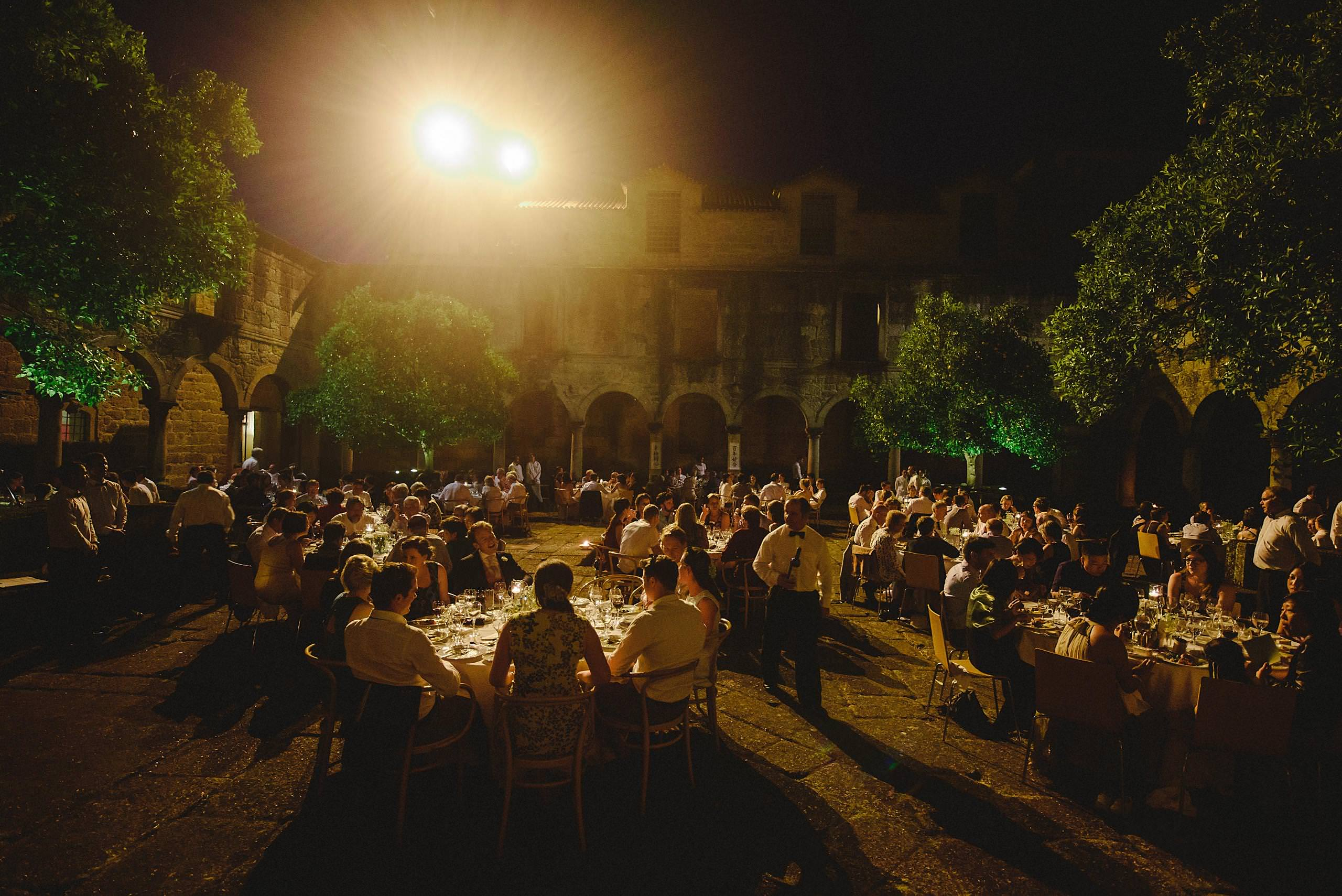 destination-wedding-portugal-59