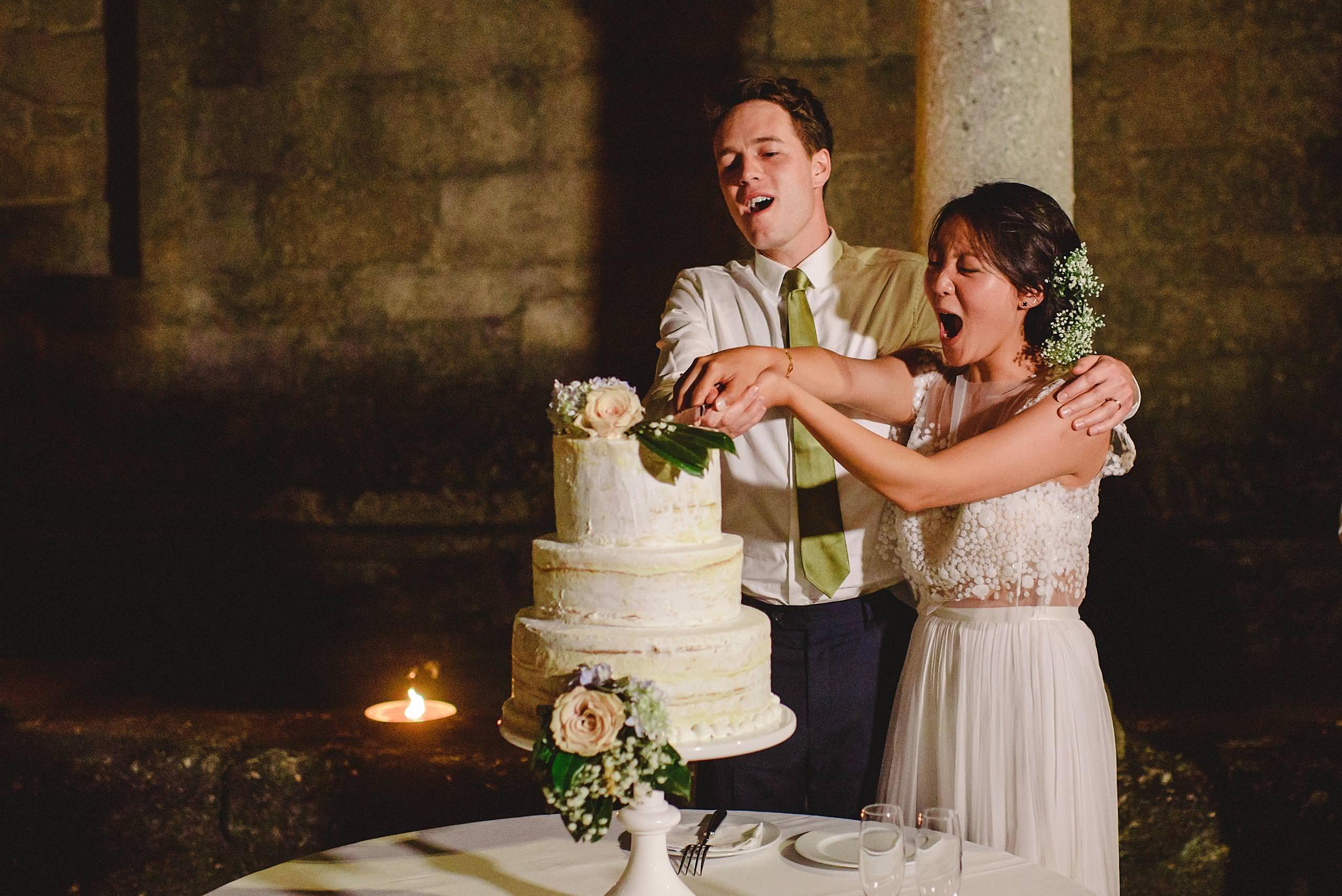 destination-wedding-portugal-61