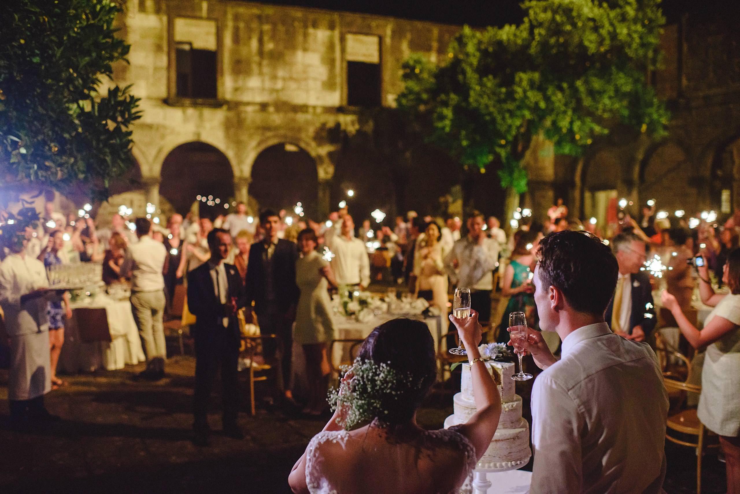destination-wedding-portugal-62