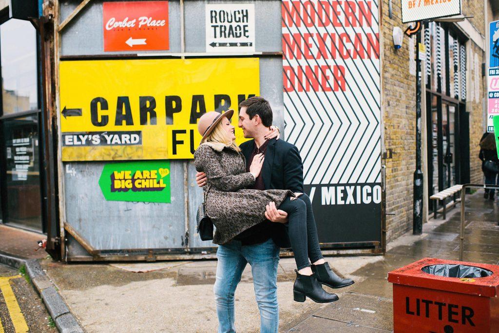 london-engagement-10
