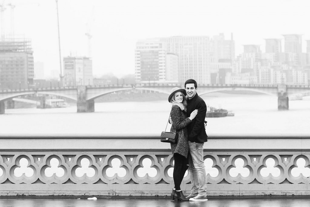 london-engagement-14