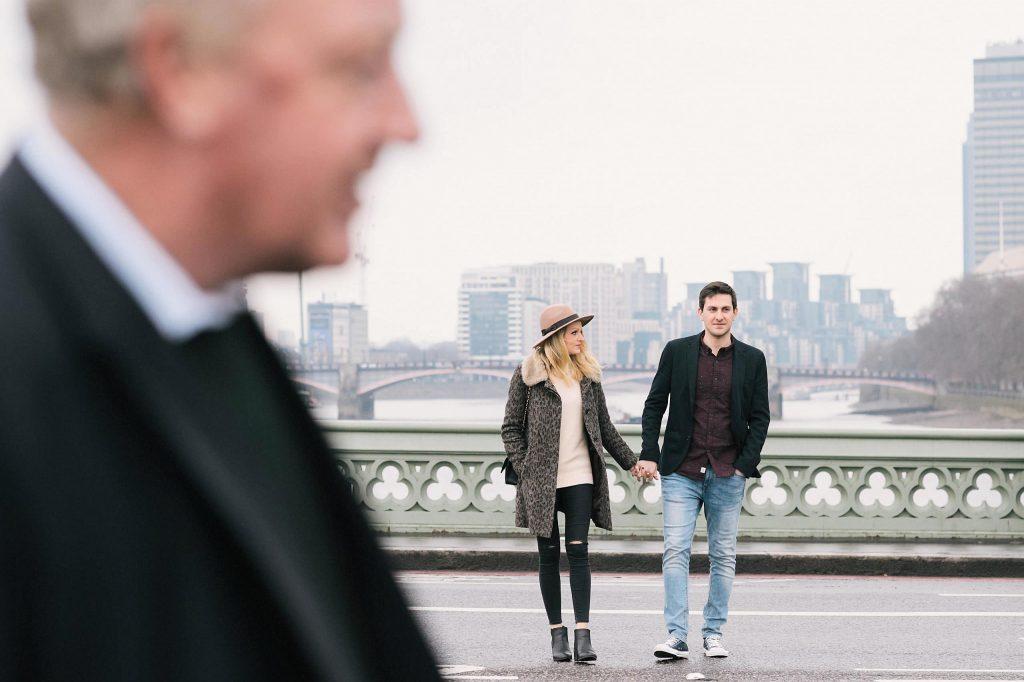 london-engagement-15