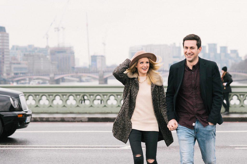 london-engagement-17