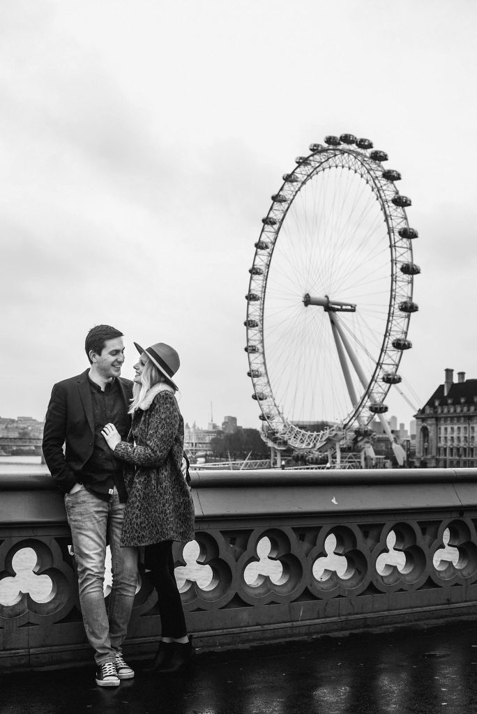 london-engagement-18