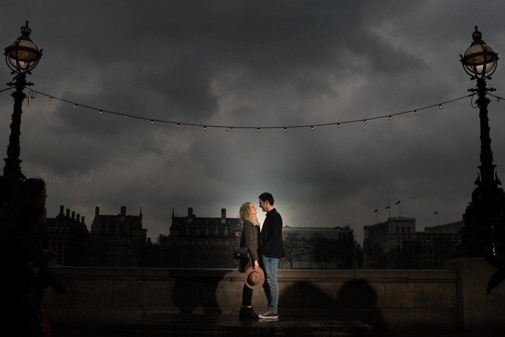 london-engagement-19