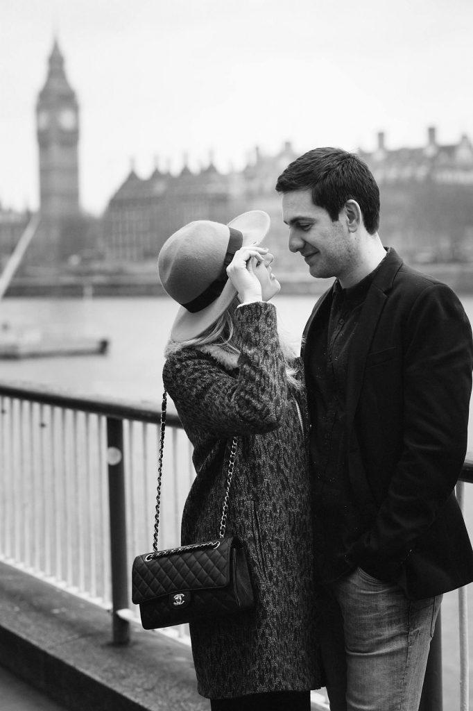 london-engagement-20