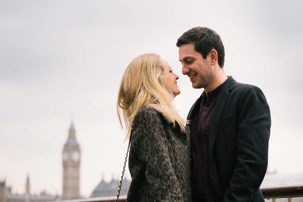 london-engagement-21