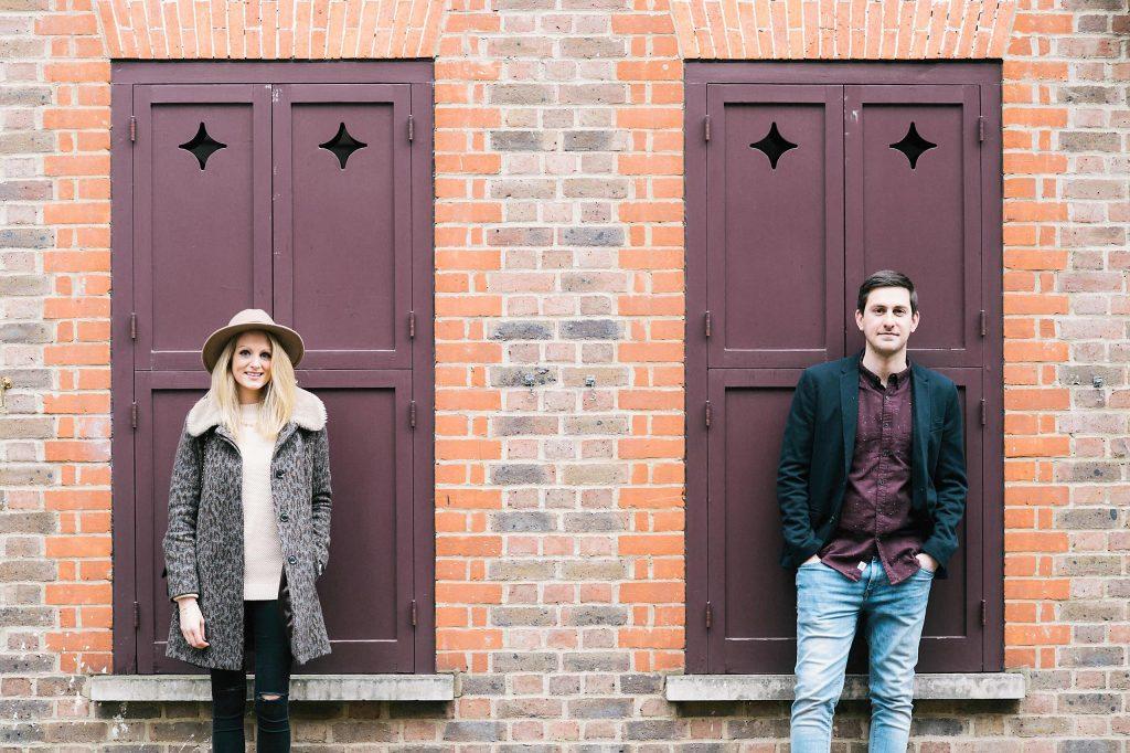 london-engagement-4