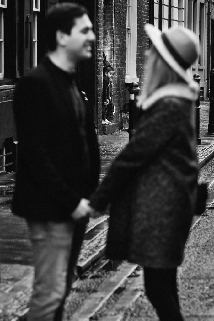 london-engagement-5