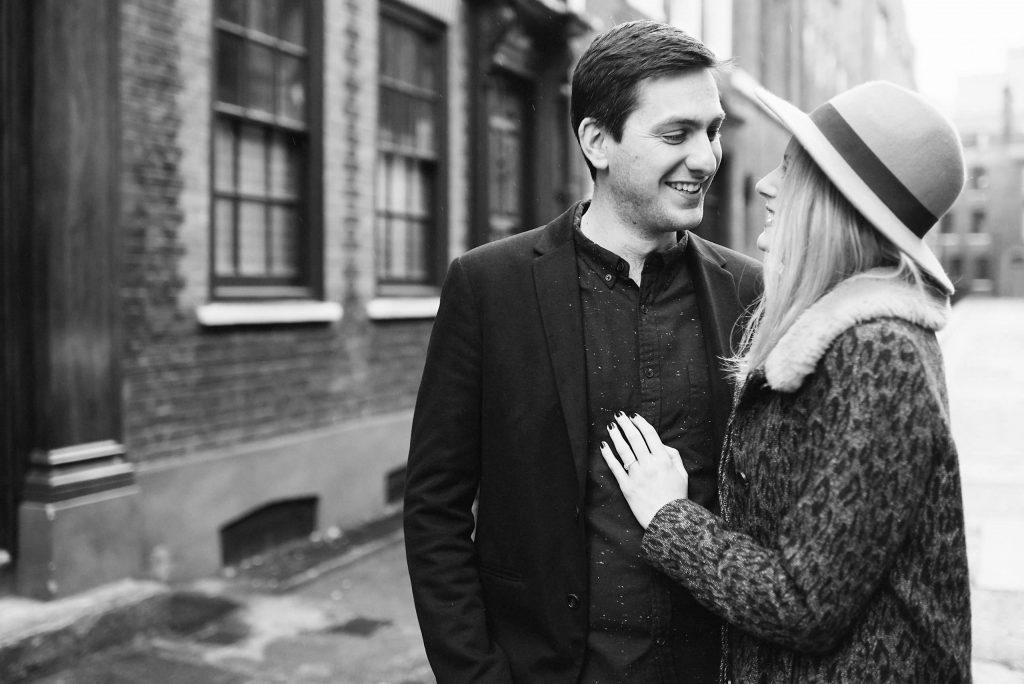 london-engagement-6