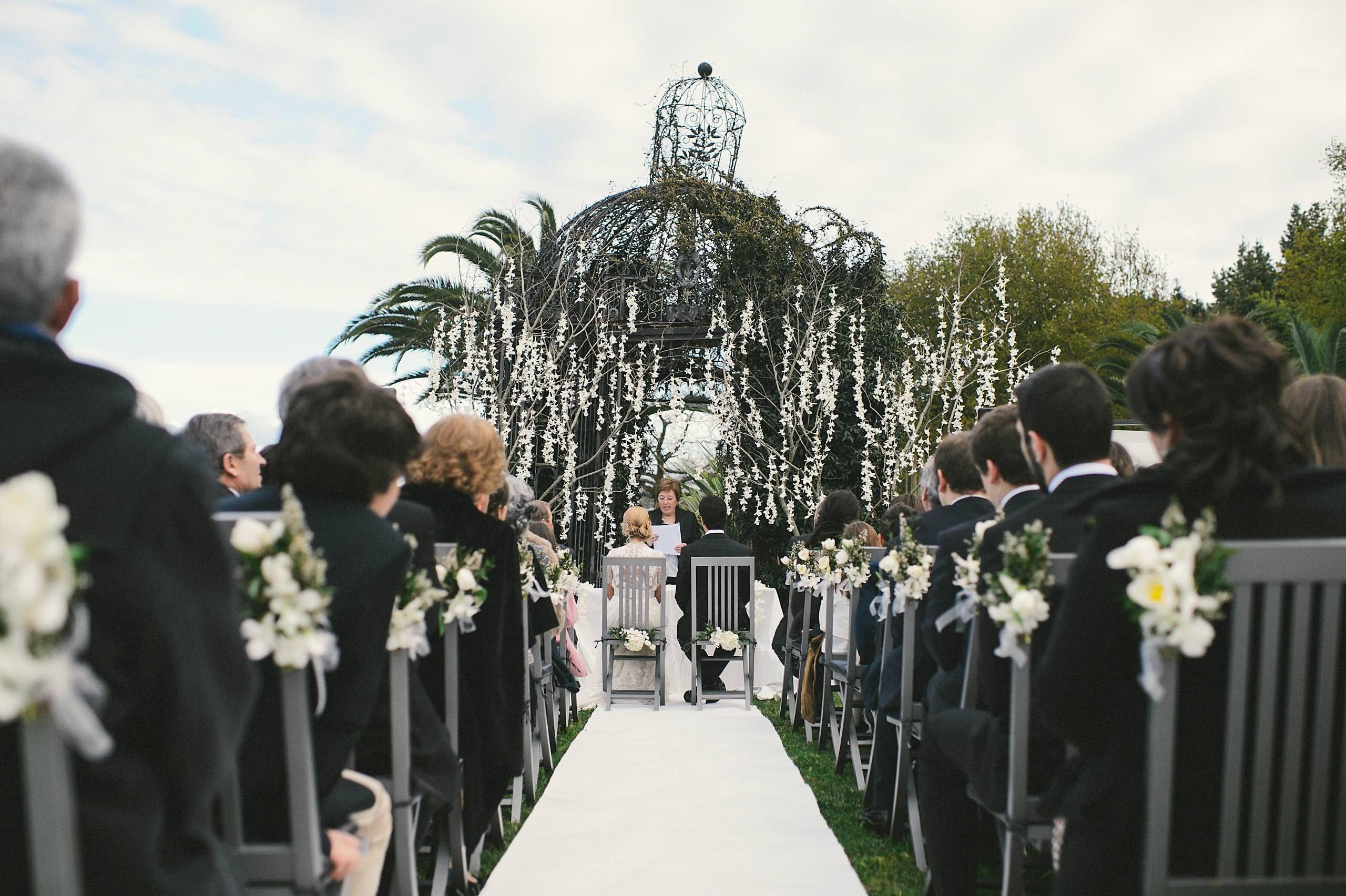 porto-wedding-photographer-14