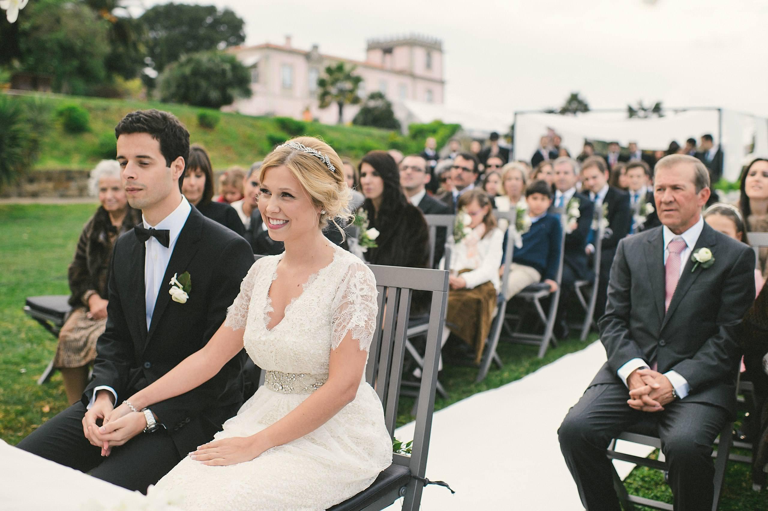 porto-wedding-photographer-15