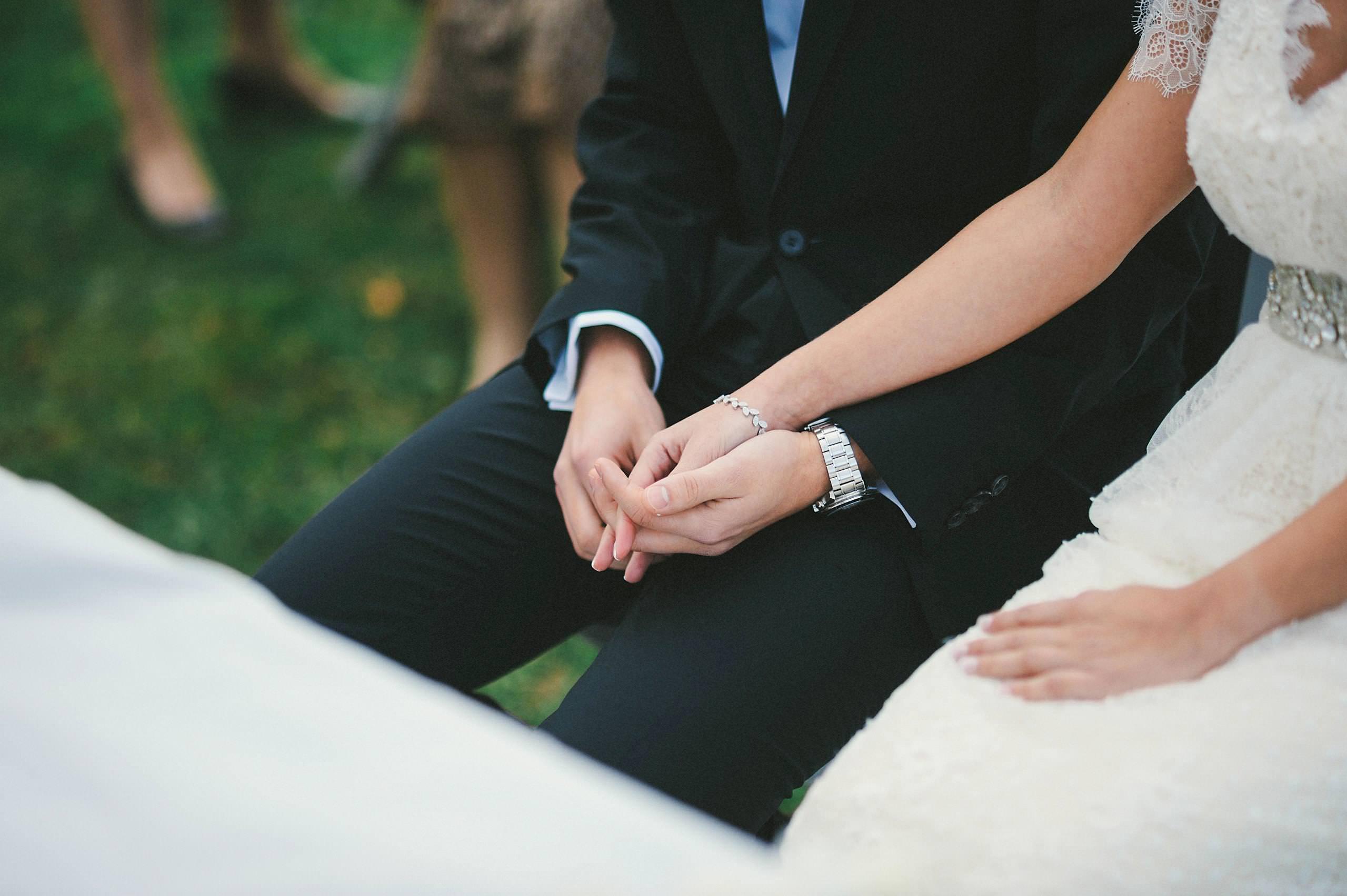 porto-wedding-photographer-17