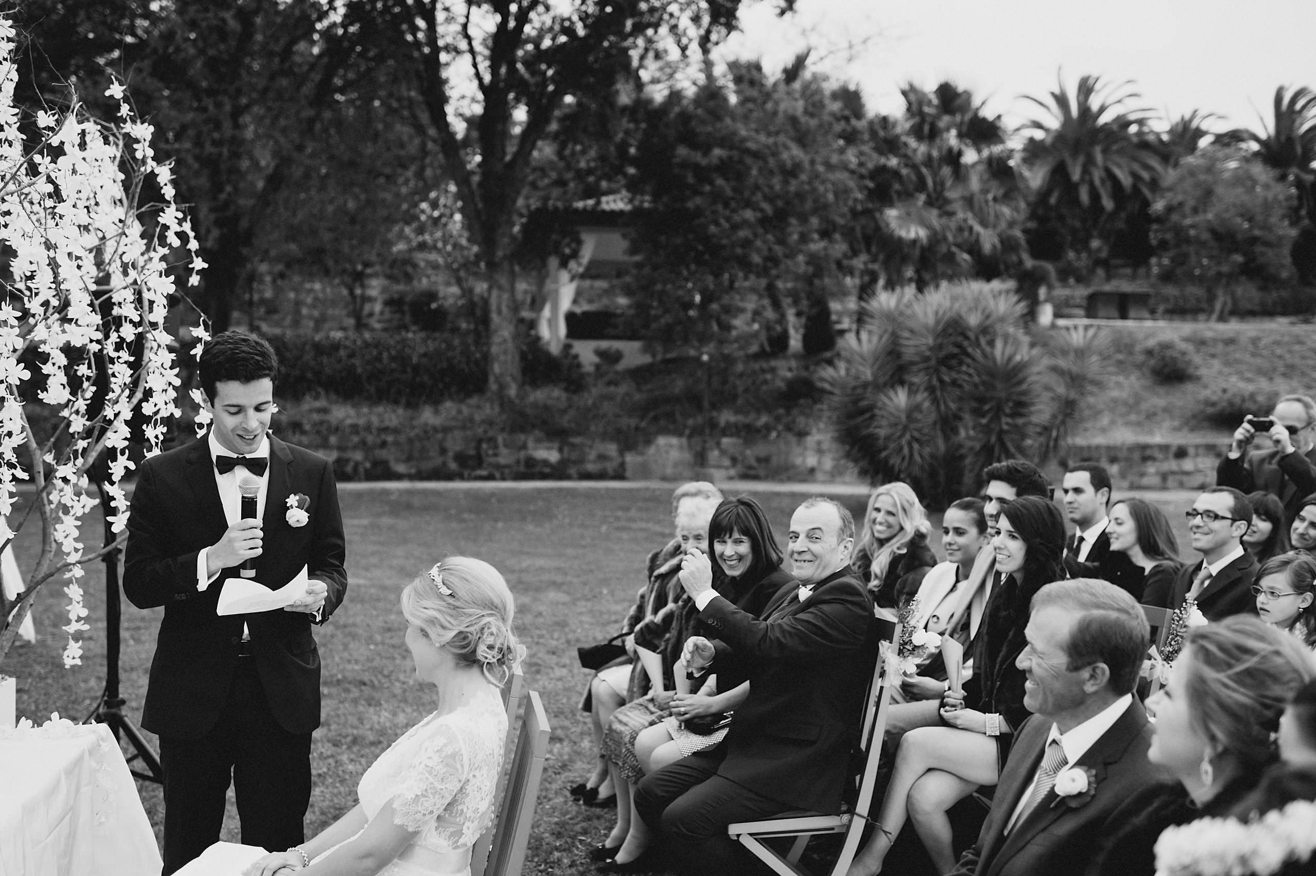 porto-wedding-photographer-18