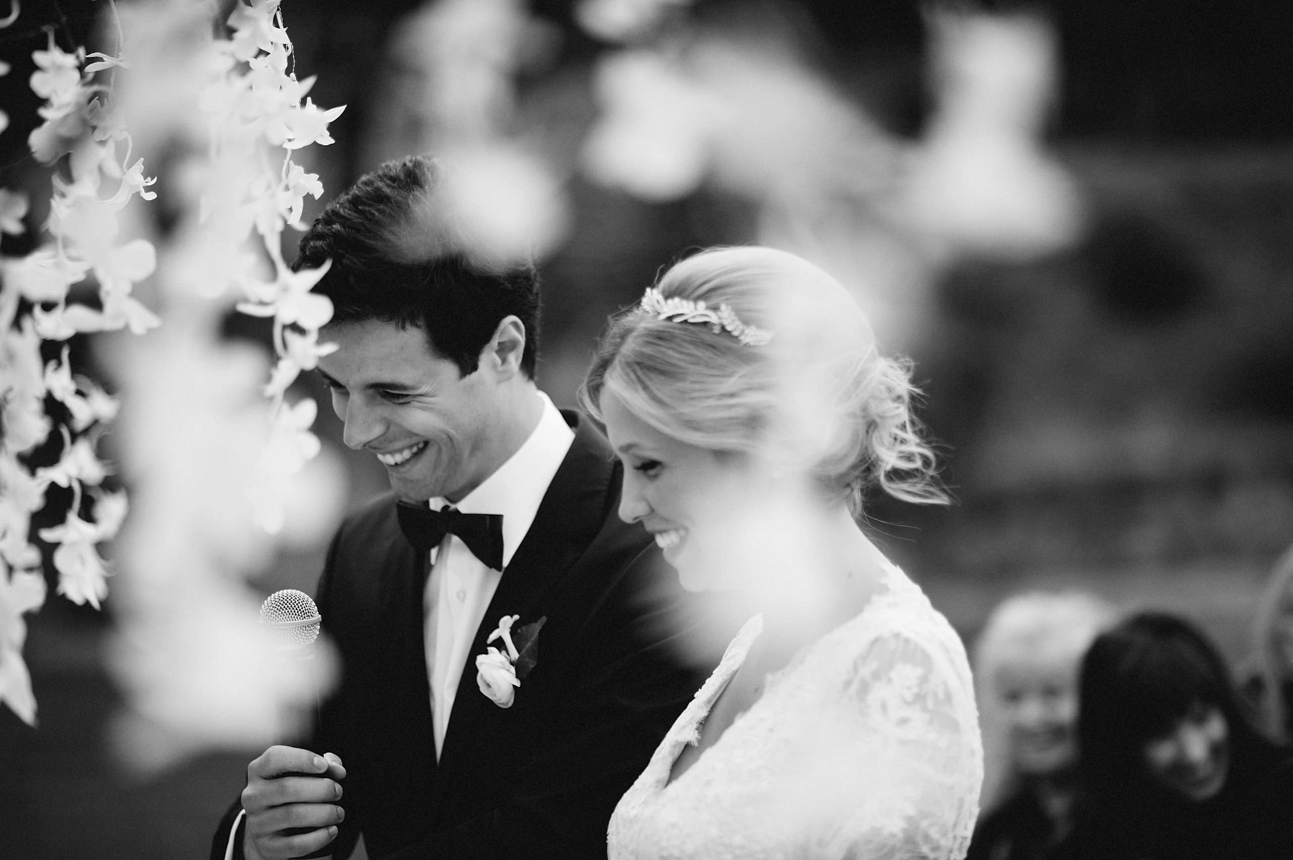 porto-wedding-photographer-19