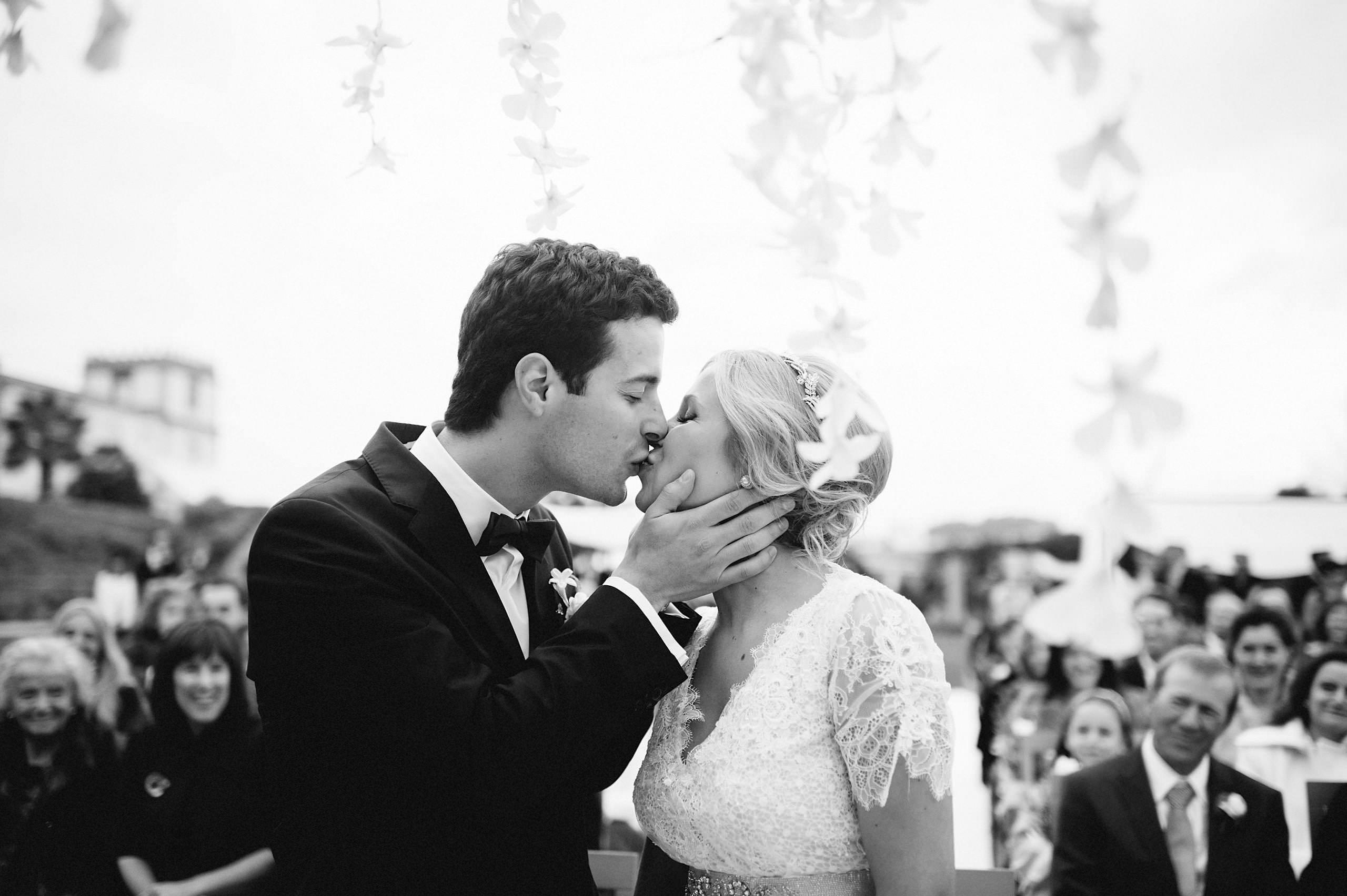 porto-wedding-photographer-20