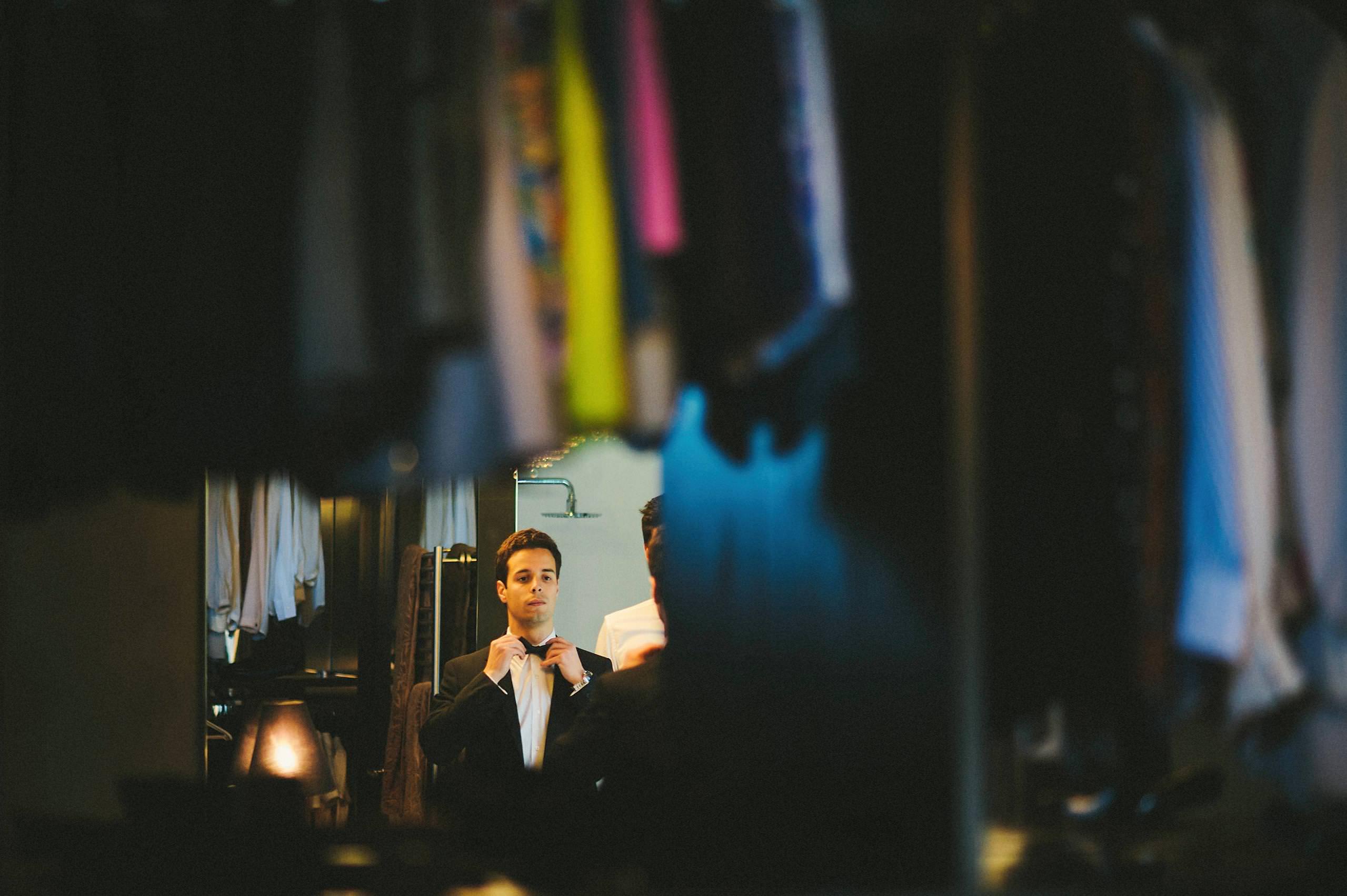 porto-wedding-photographer-3