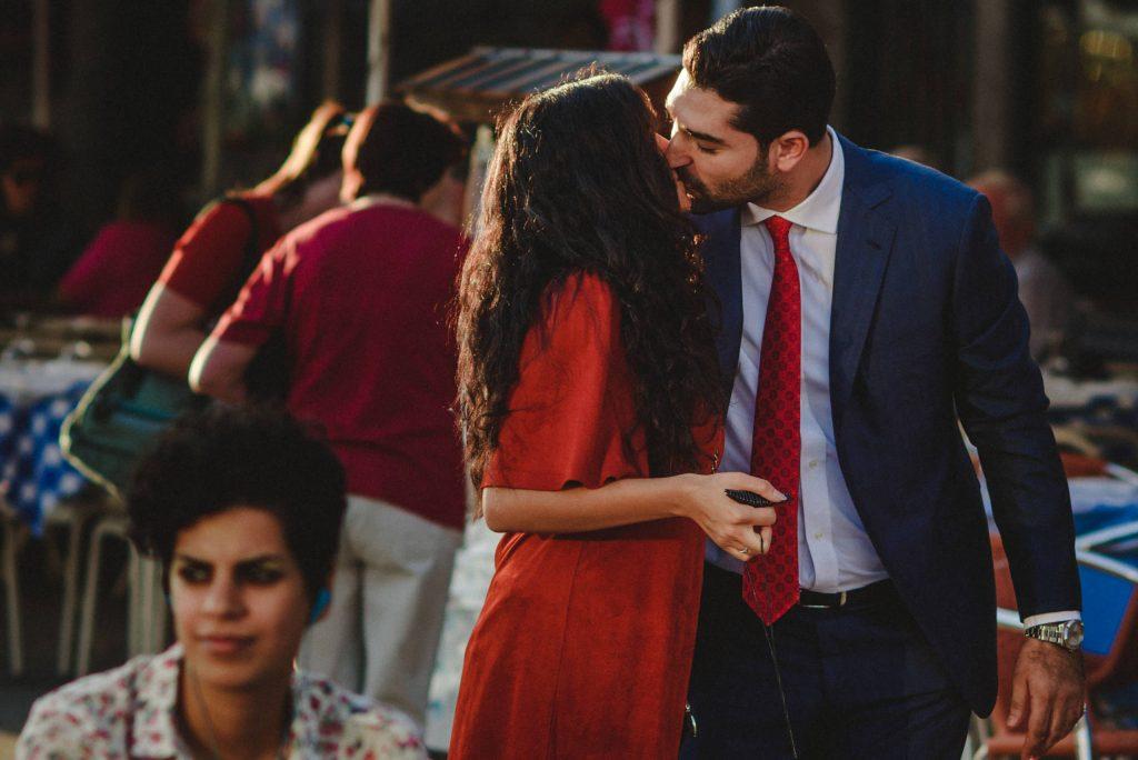 porto-wedding-proposal-1