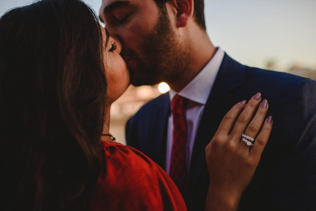 porto-wedding-proposal-10