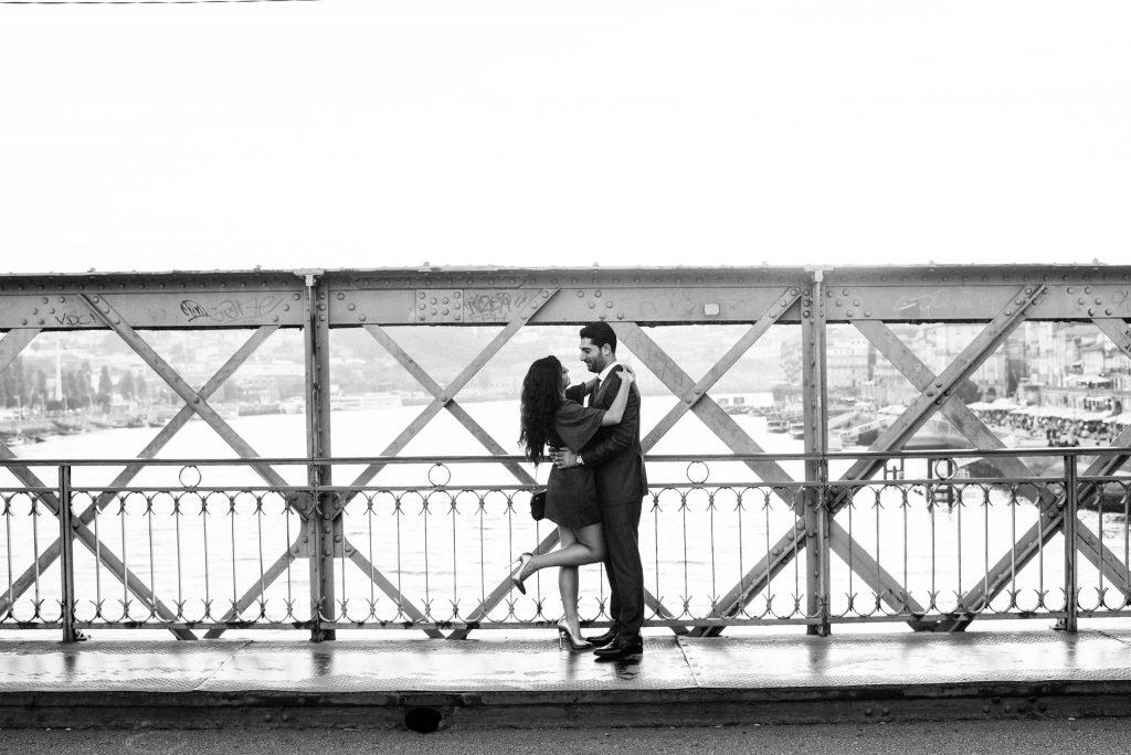 porto-wedding-proposal-13