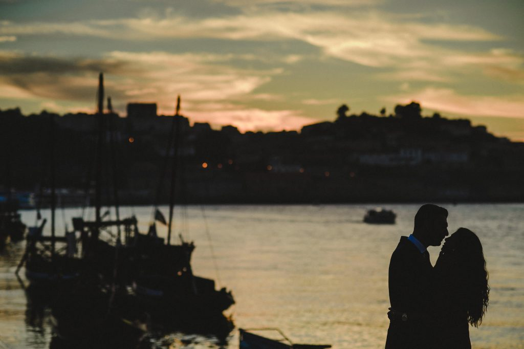 porto-wedding-proposal-15