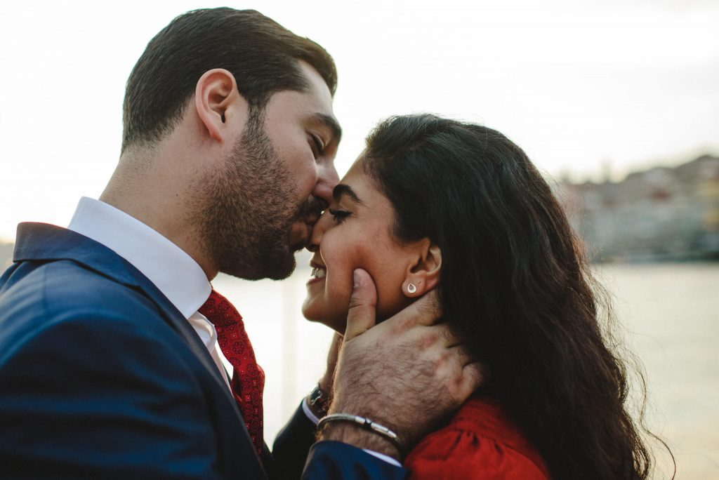 porto-wedding-proposal-16