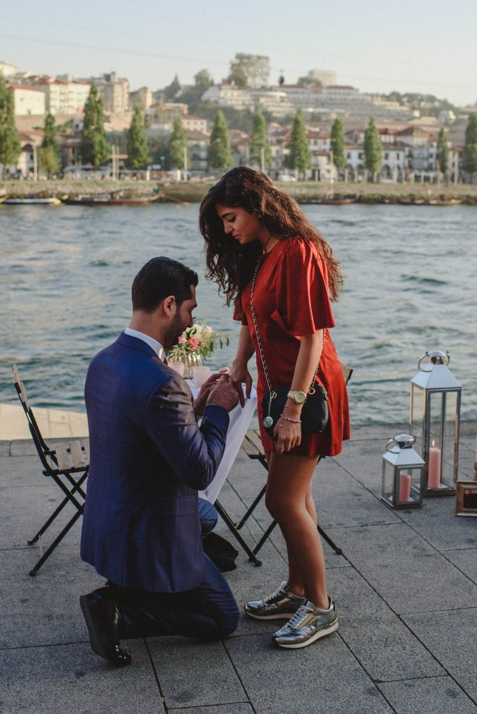porto-wedding-proposal-2