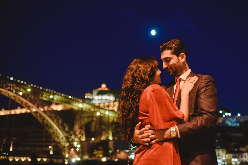 porto-wedding-proposal-21