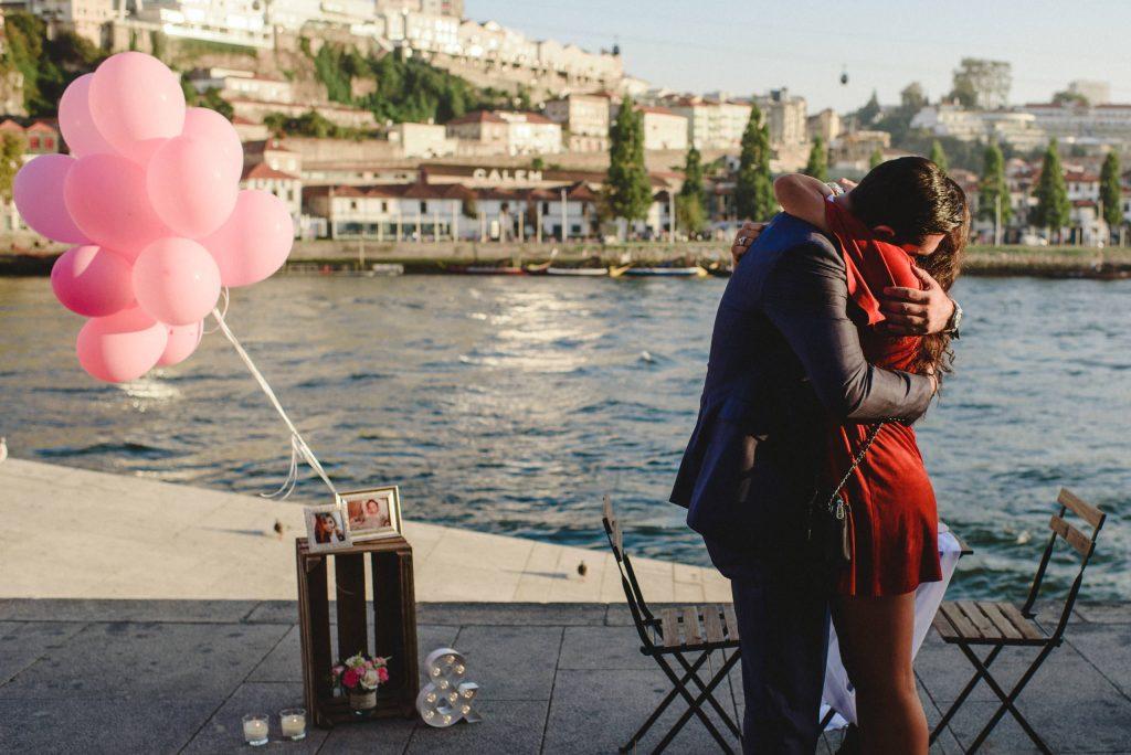 porto-wedding-proposal-3