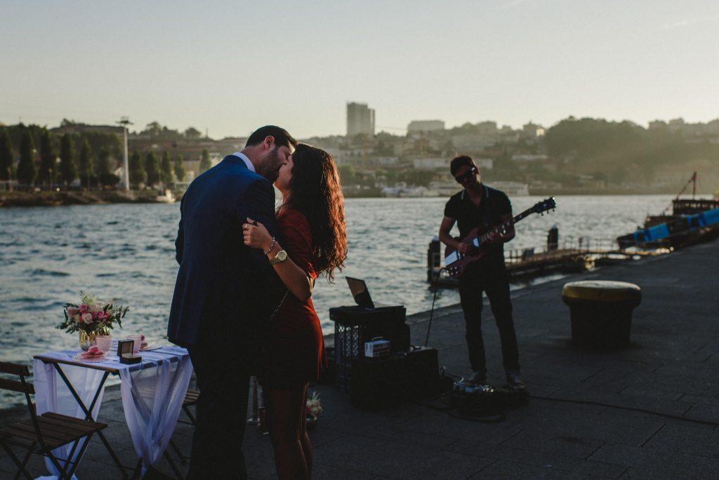 porto-wedding-proposal-5