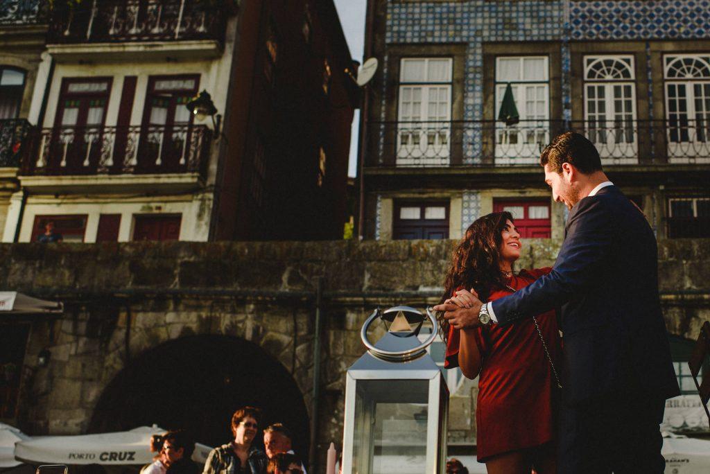 porto-wedding-proposal-6