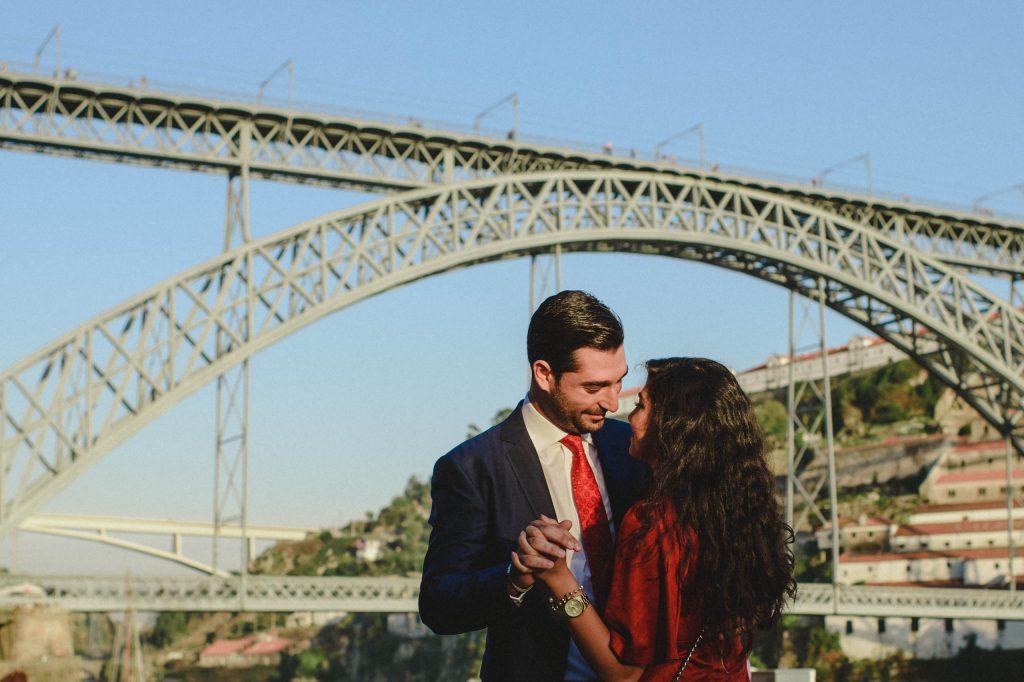 porto-wedding-proposal-7